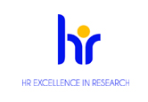 HR Excellencce Research